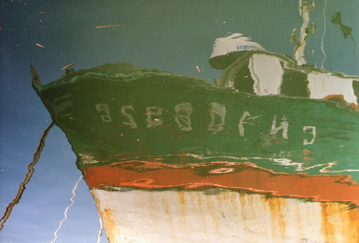 bateau04
